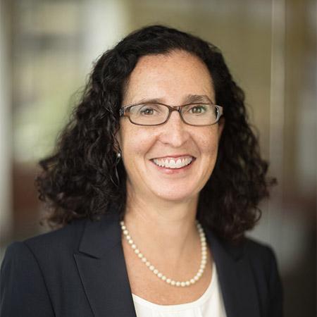 Jennifer Schmelter